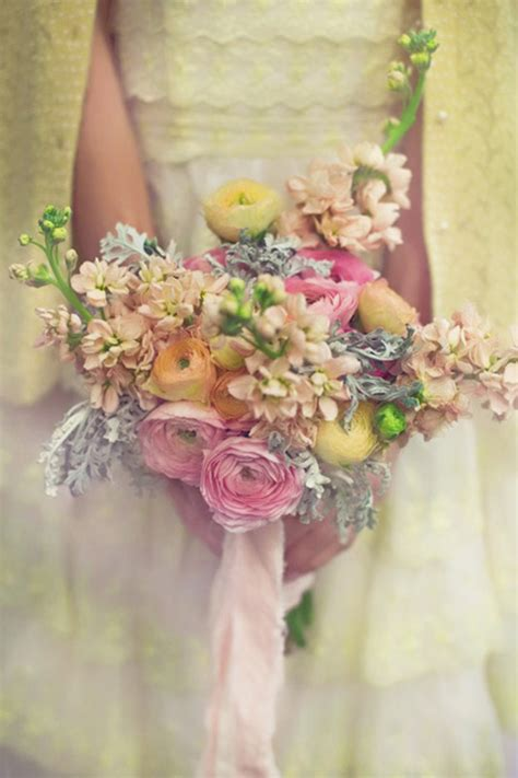 Beautiful Wedding Bouquets Flowers by Bouquet Wedding Flower 171 Bouquet Wedding Flower