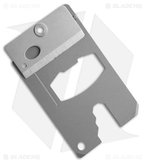 swing blade tool vargo titanium swing blade tool bolt blade hq