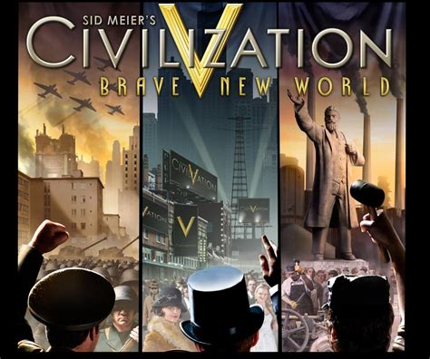 theme of religion in brave new world test civilization v brave new world strat 233 gie tour