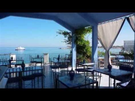 hotel palladio giardini naxos la sicilia raccontata dall hotel palladio di giardini
