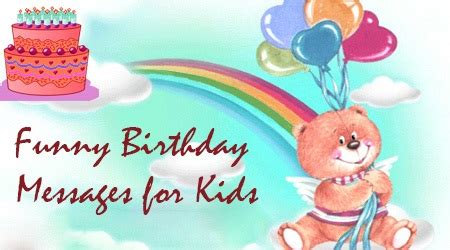 Happy Birthday Wishes For Toddler Funny Birthday Quotes For Toddler Quotesgram