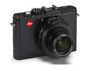 leica v lux (typ 114) digital camera 18194