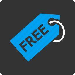 best free vpn provider best free vpn service provider 2016 most secure vpn