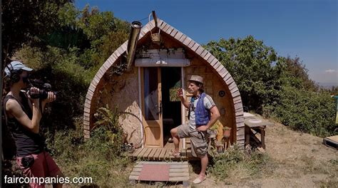 small eco home design house of sles 1000 building 1 000 small home in 100 hours from open source