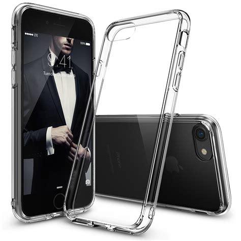 Rearth Ringke Fusion Iphone 7 Original Clear official reseller original rearth ringke fusion apple