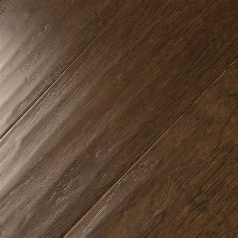 armstrong american scrape engineered hardwood flooring