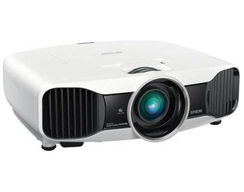 epson powerlite home cinema 5030ube 2d 3d 1080p 3lcd