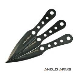 Prestige Kitchen Knives throwing knives 3 pack 853