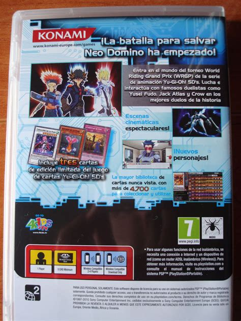 yu gi oh gx tag force cheats codes and secrets for psp yugioh tag force 4 cheats