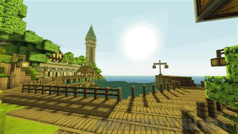 hd mod game java optifine hd 1 9 mods mc pc net minecraft downloads