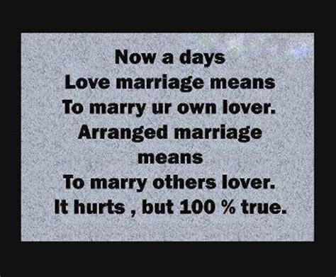 Marriage Quotes Unknown by Awesome Quotes By Unknown Authors Quotesgram