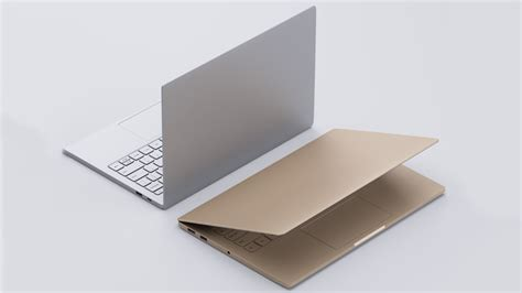 Macbook Air 7 Juta this macbook lookalike promises power for 750 bgr