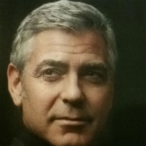 Hair Style Books At Hair Cuttery by 17 Best Images About George Clooney Pics On