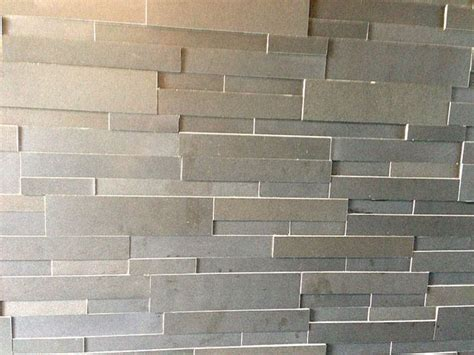 for the home unique wall treatments and textured walls home trends textured wall treatments decorating your