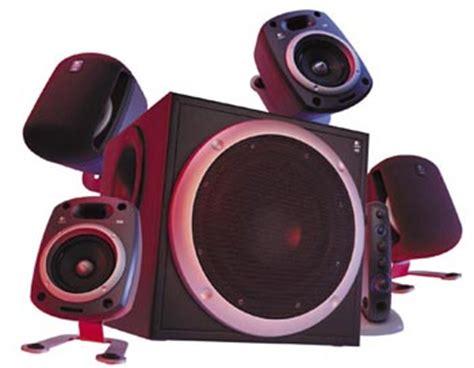 Speaker Aktif Komputer perawatan speaker komputer priyosport07 s