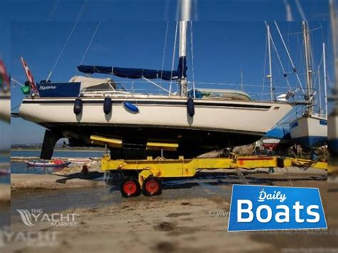 freeman boats prices freeman 26 for sale daily boats buy review price