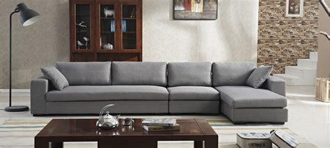 canap駸 et fauteuils en solde canap 233 d angle droit 224 prix dingues fauteuil amovible