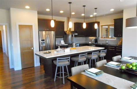 lights over island in kitchen 20 amazing mini pendant lights over kitchen island