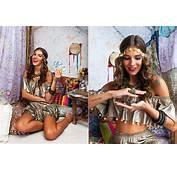 Suene Fernandes Moda Fantasias De Carnaval Da Dress To