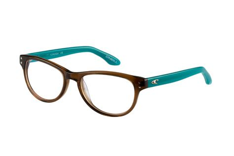 o neill topanga eyeglasses free shipping