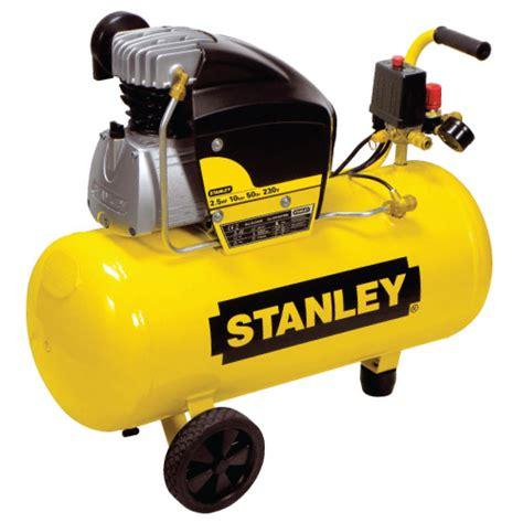bostitch stanley fcdv4g4scr stanley bostitch 50 litre direct drive compressor