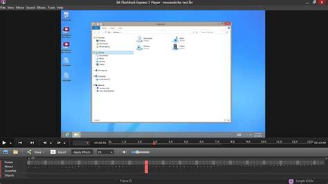 best free screen recorder top 10 free best screen recording software for windows