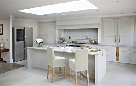 kitchen design surrey bespoke kitchen fitters luxury kitchen designers london