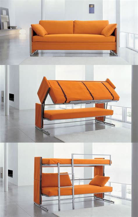 cool bed designs cool innovative bed designs xcitefun net