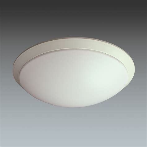 Ceiling Mounted Motion Sensor Lights 10 Benefits Of Ceiling Mounted Motion Sensor Lights Warisan Lighting