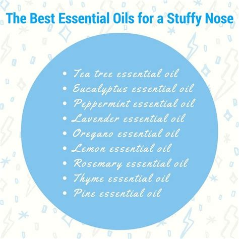 Stuffy Nose Detox by The 25 Best Unclog Nose Ideas On Clear Stuffy