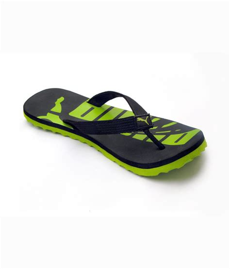 green slippers green slippers price in india buy green