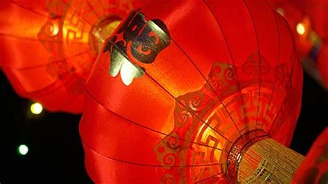 new year 2016 themes for windows 10 chinese new year theme for windows 10 8 7