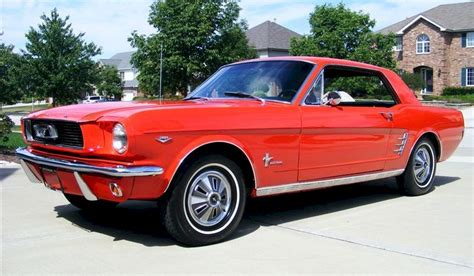 1967 ford mustang paint colors ideas cloud9 classics we sell classic cars worldwide 1967 ford