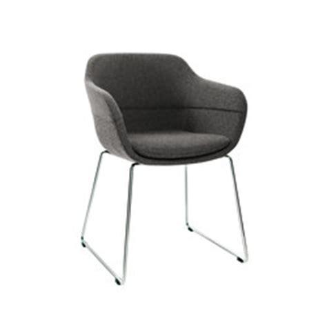 brunner stuhl design b 252 rost 252 hle brunner finden architonic