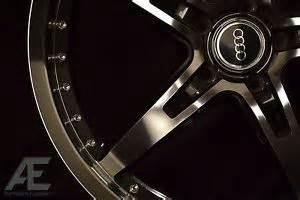 Audi Q5 19 Wheels 19 Inch Audi A4 A5 A6 A7 A8 Q5 Wheels Rims And Tires Gt5