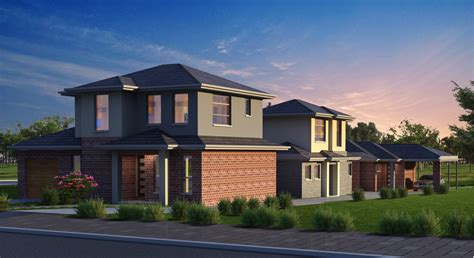 home design 3d architectural rendering civil 3d home design 3d architectural rendering civil 3d