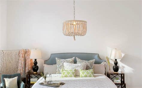 nate berkus bedroom ideas decorating tips for an impressive bedroom design by nate