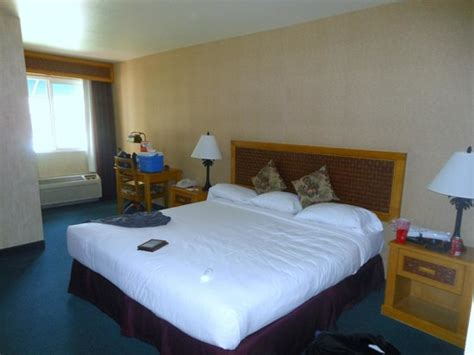 hotel rooms mesquite nv view from our room picture of casablanca hotel casino golf spa mesquite tripadvisor