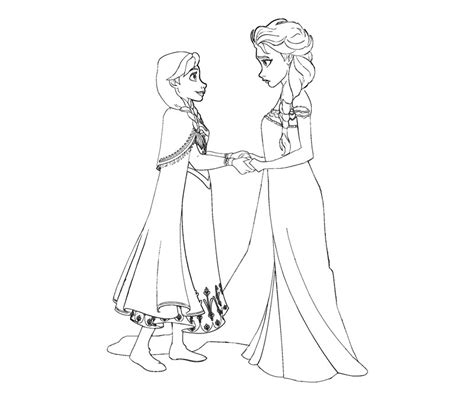 disney coloring books for sale disney coloring books for sale az coloring pages