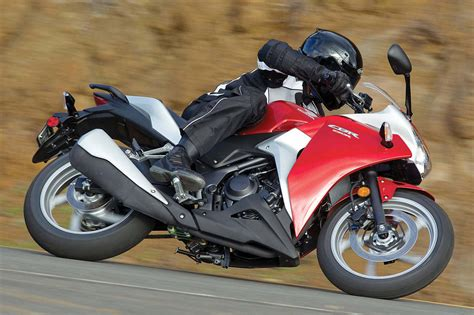 honda cbr details biker lanka honda cbr 250r specifications
