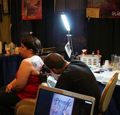 tattoo convention maryland baltimore tattoo arts convention 2008 flickr photo