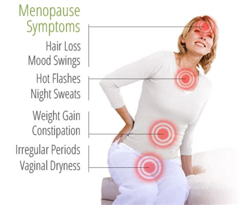 irregular periods mood swings menopause ease 100 caps hot flas end 10 12 2017 10 03 am