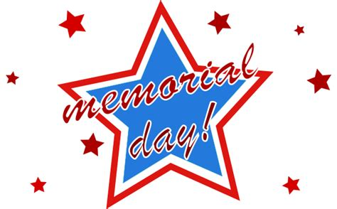 Happy Memorial Day 2019 images, clip art, pictures and ... Free Animated Clip Art American Flag