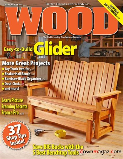 pdf diy wood magazine download wood outdoor chair plans woodideas