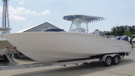 2013 cape horn 31t for sale the hull truth boating and - Cape Horn Boats Near Me
