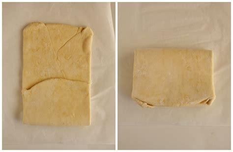 pasta sfoglia fatta in casa pasta sfoglia fatta in casa