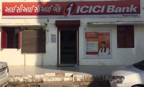 icici bank which country demonetisation modi s cashless economy is a reality