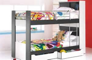 Teen Boy Bedroom » New Home Design