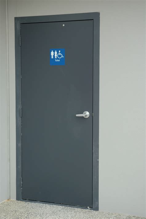 Metal Clad Doors Concept Products Steel Clad Exterior Doors