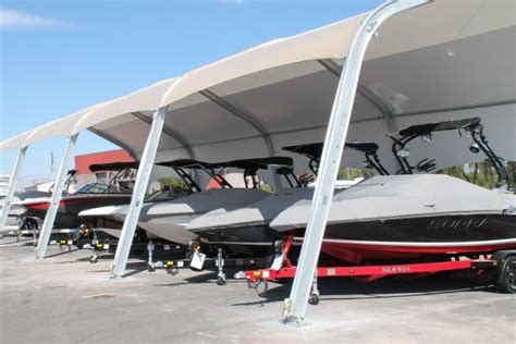 boulder boats vegas 9 best boulder boats images on pinterest store tent and